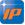 API - IP